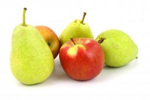 Apfel Vitamin C Haarausfall