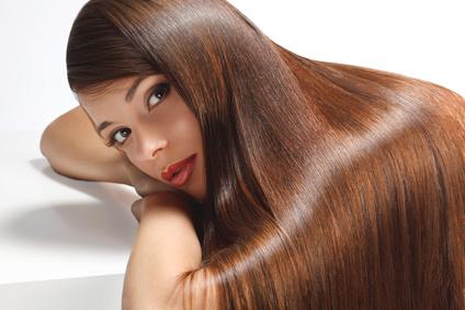 Arginin bei Haarausfall
