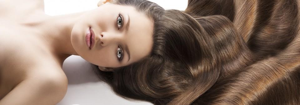 Regaine Wirkung Nebenwirkungen Inhaltsstoffe Minoxidil Haarausfall